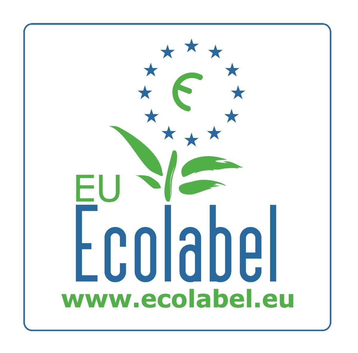 EU_kukka_Ecolabel_logo.jpeg