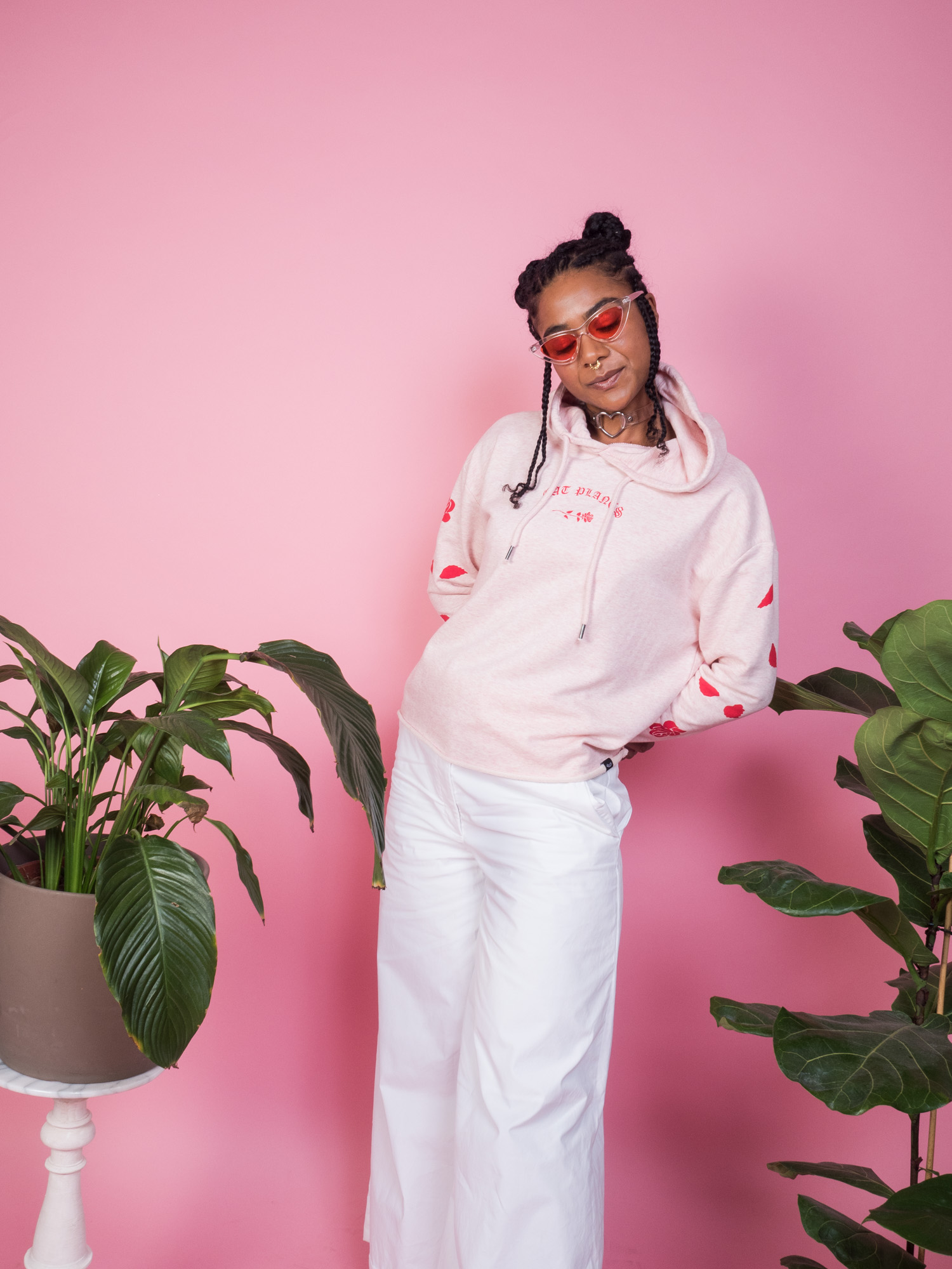 www.plantfacedclothing.com   So happy to introduce my first brand interview!