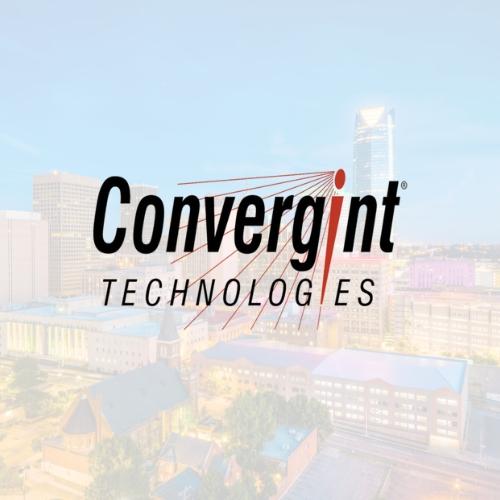 Convergint-logo.jpg