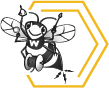 small logo with bee2.png