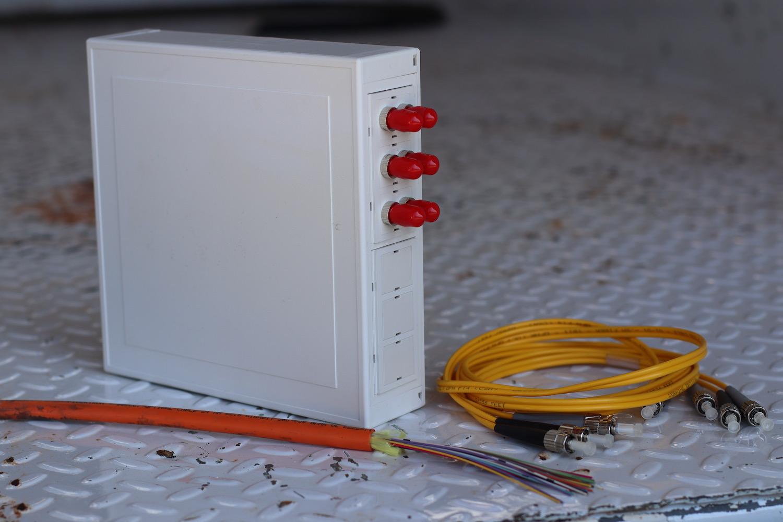 fiber-optics-1.jpg