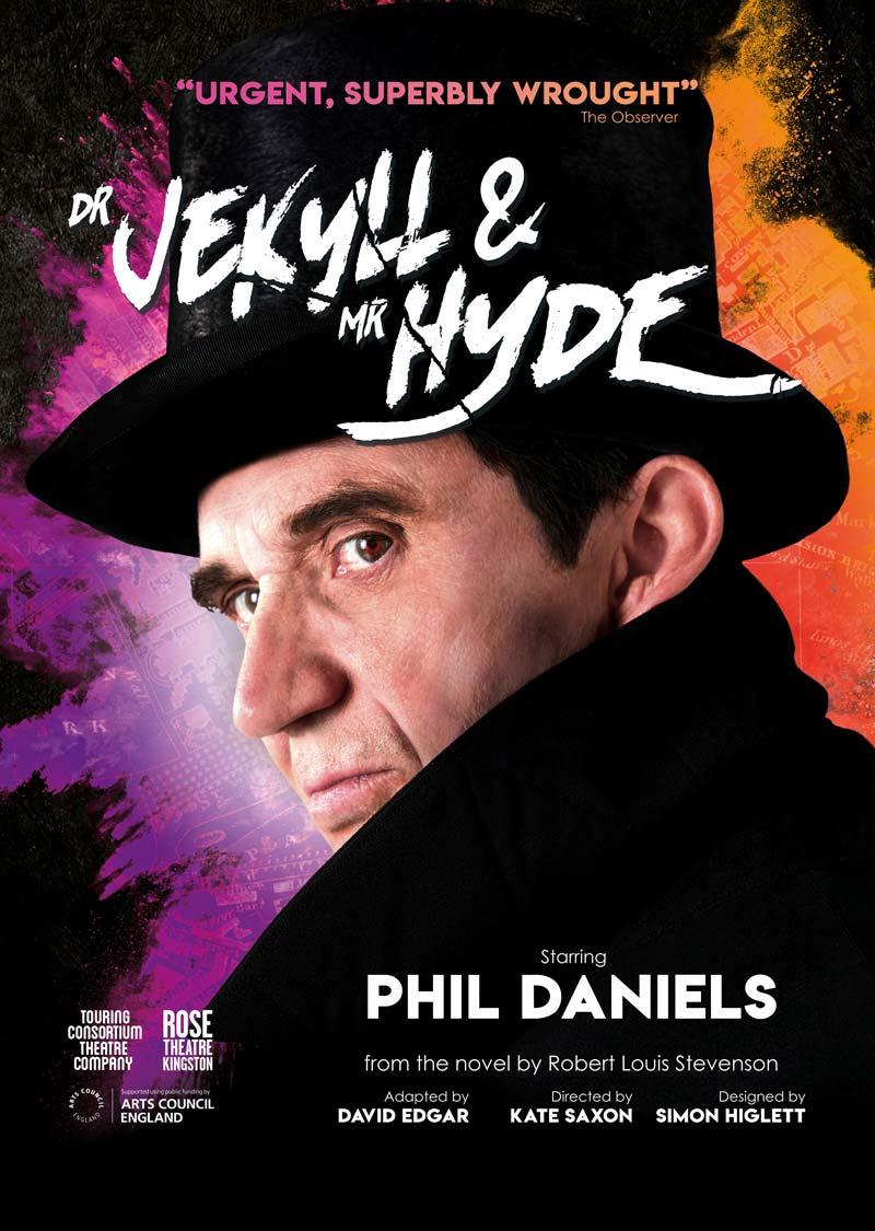 Dr-Jekyll-Mr-Hyde.jpg