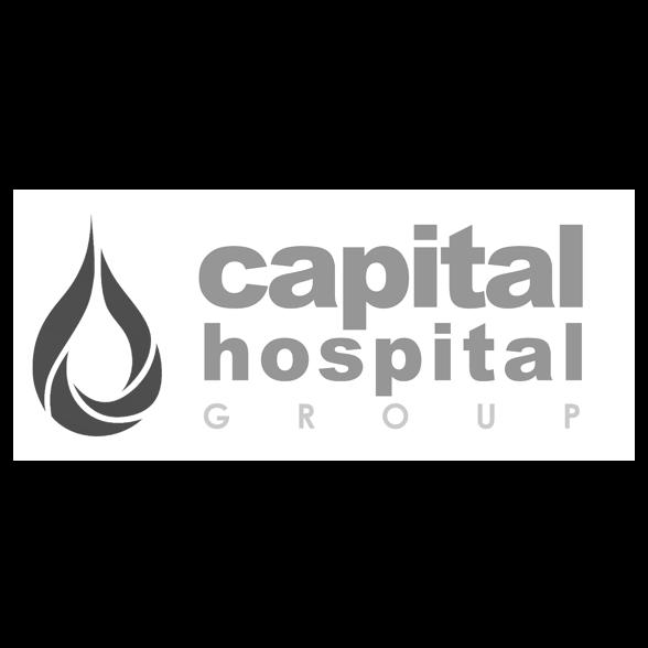 Capital Hospitral.png