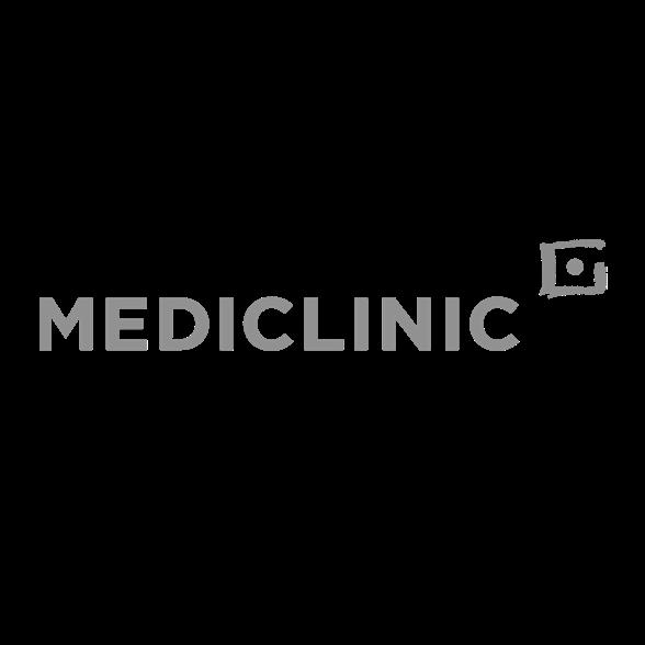 MedicCLinic.png