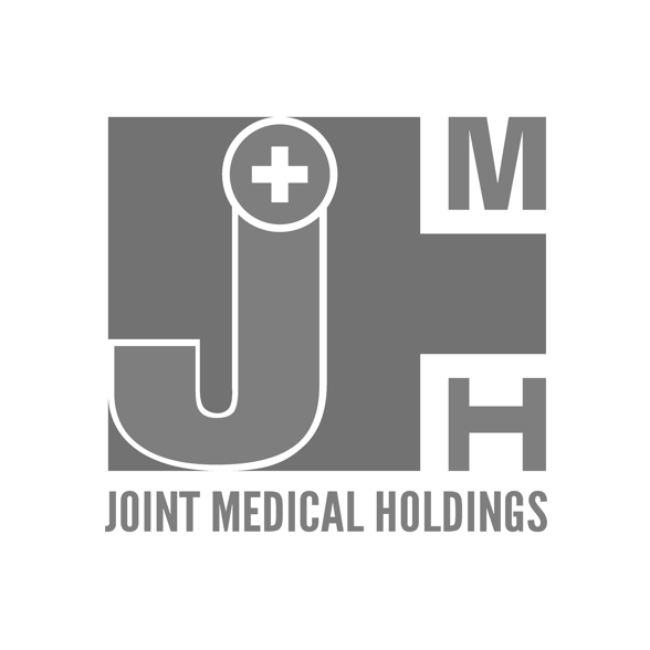 JMH.png