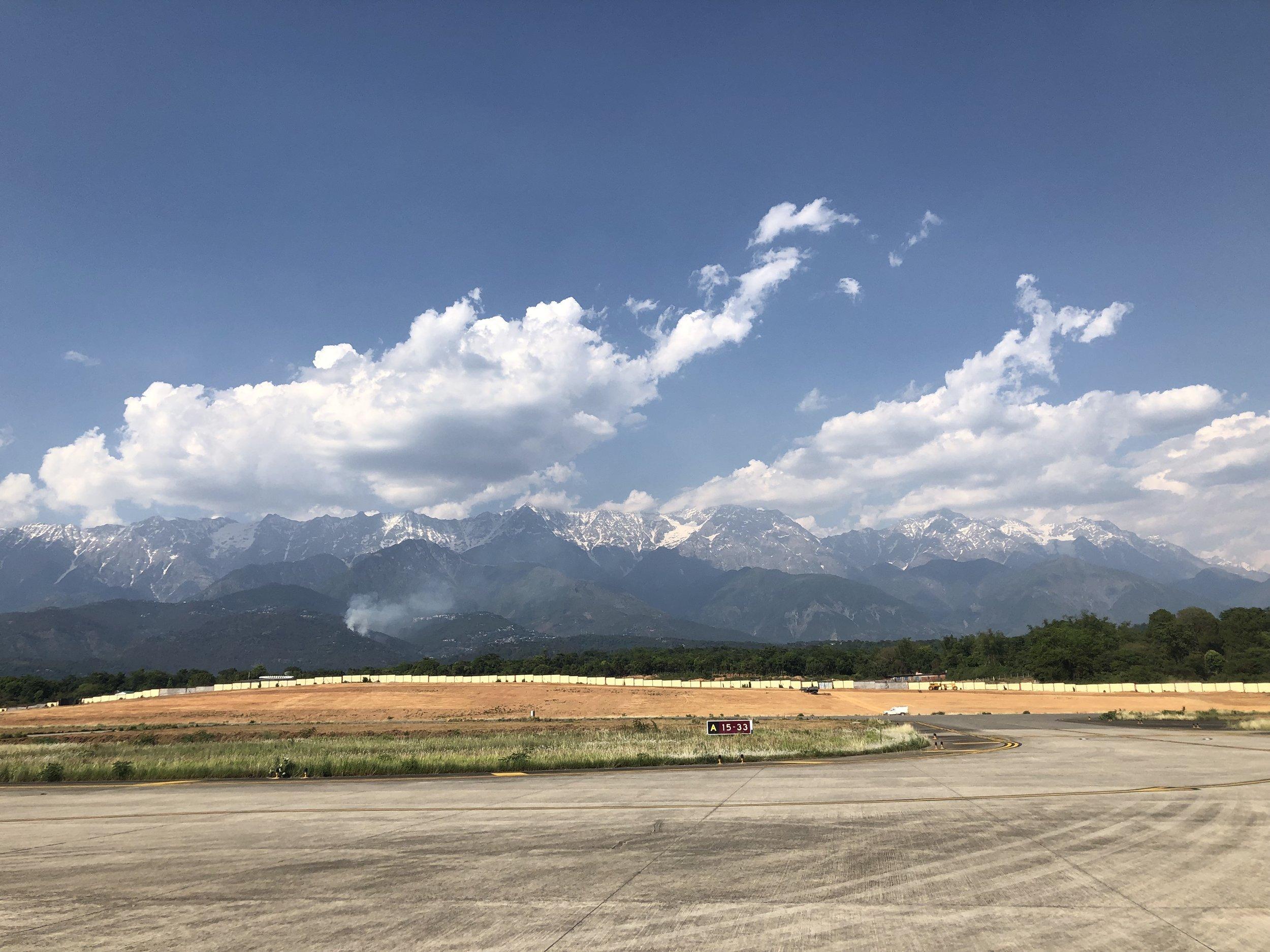 mountains 4 (1).jpg