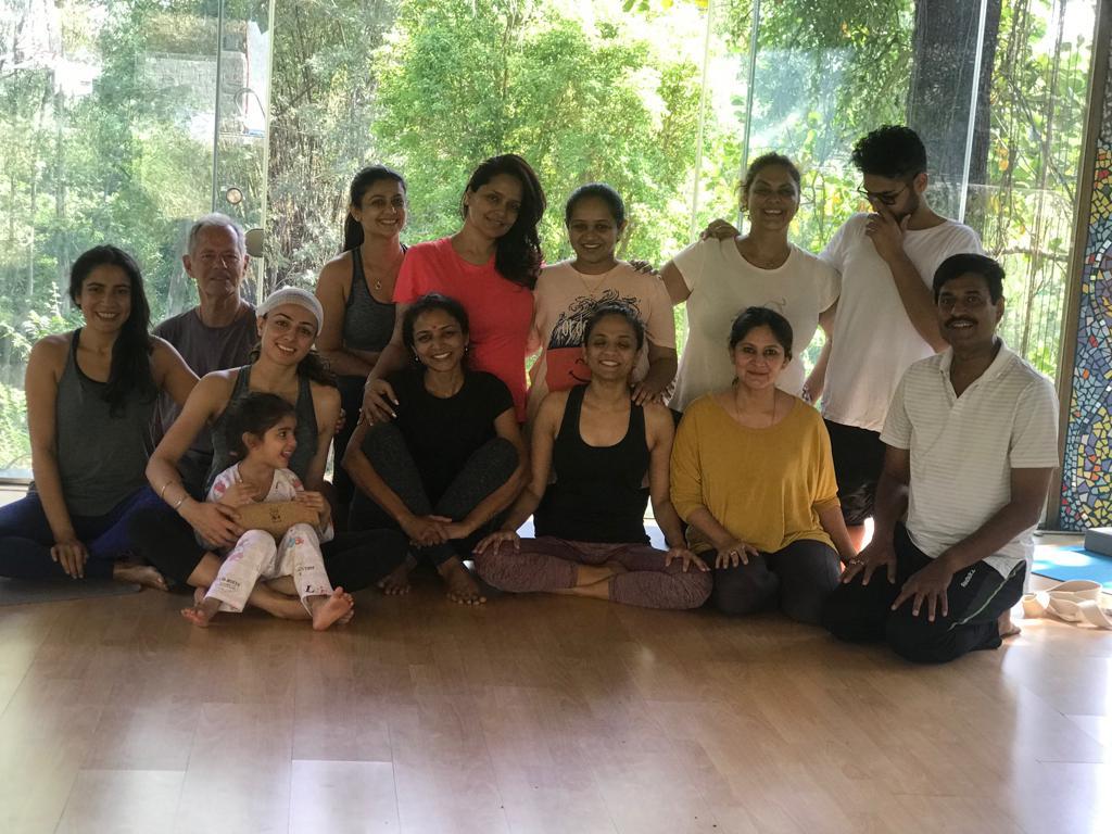 Yoga (group photo).JPG