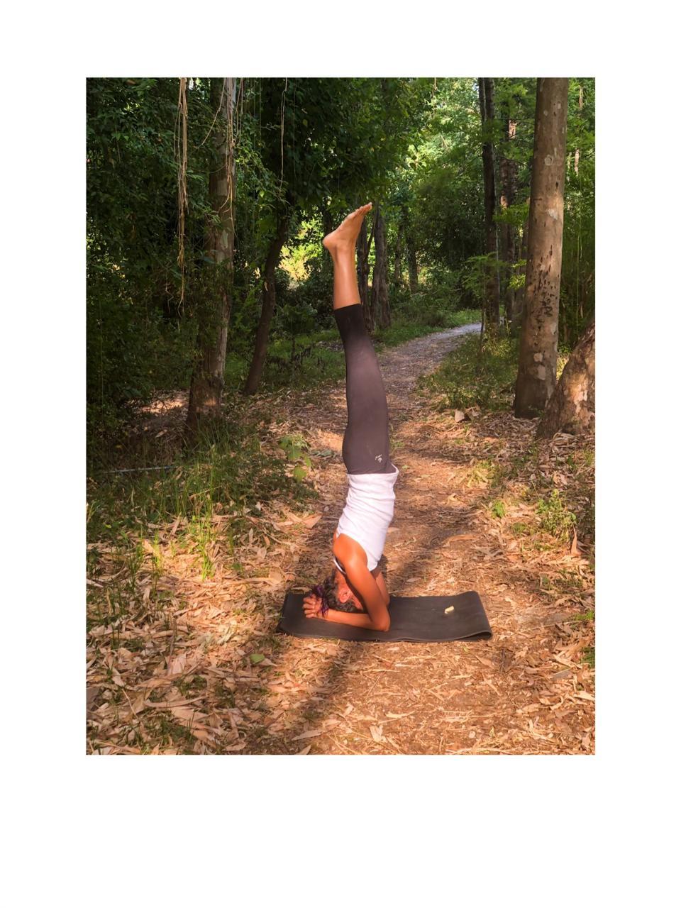 shraddha yoga pic.JPG