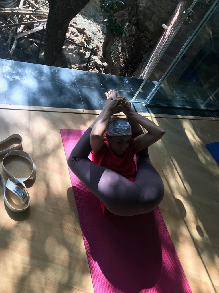 student yoga pic 2.JPG