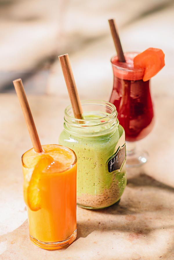 Goa Bean Me Up juices and smoothie 1.jpg