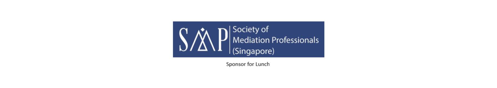 smp logo sponsor long_2.png