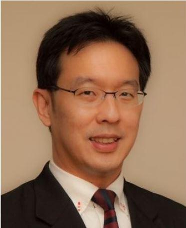 Ban Jiun Ean.JPG