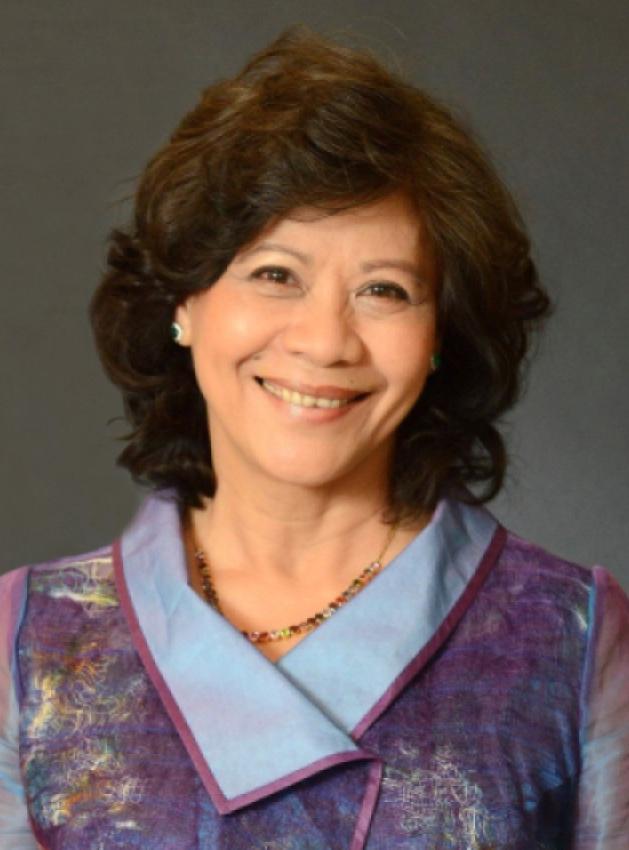 Dr-Noeleen-Heyzer-1_small.jpg