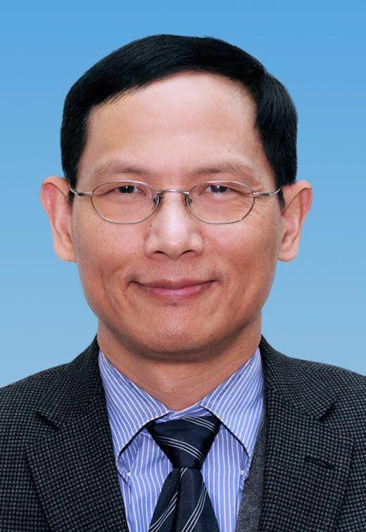 Jerry Zhang.jpeg