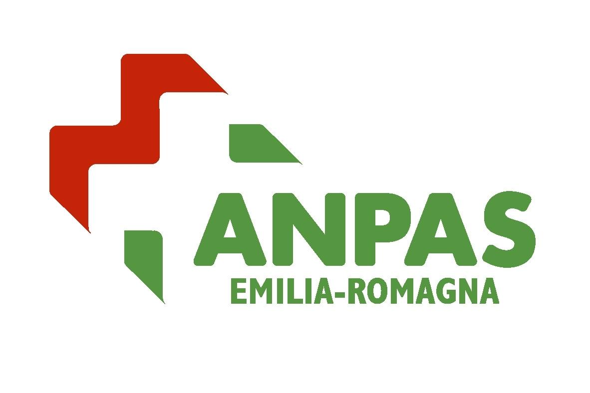 anpas emilia-romagna.jpg