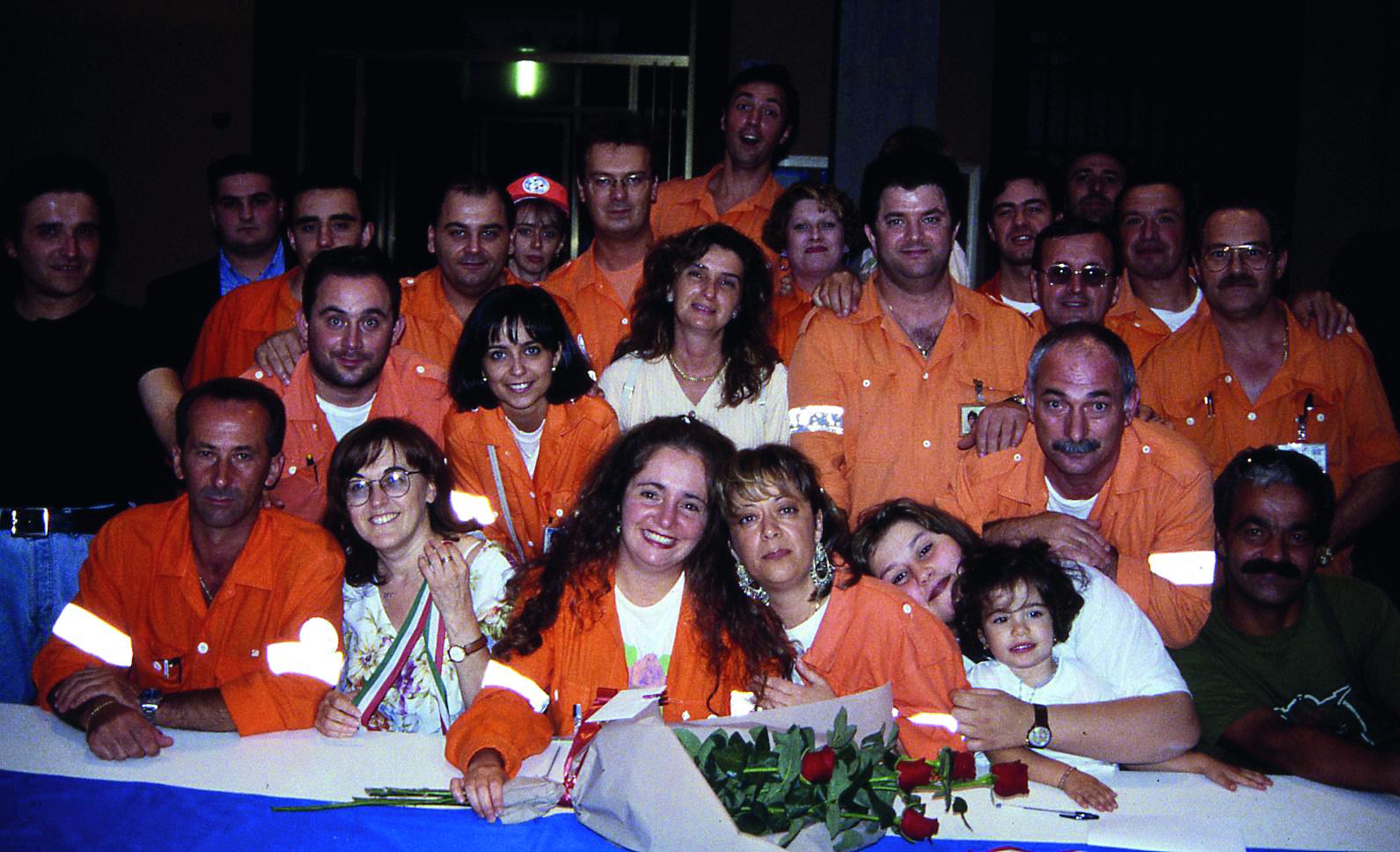 Giovani alla guida della associazione1.jpg