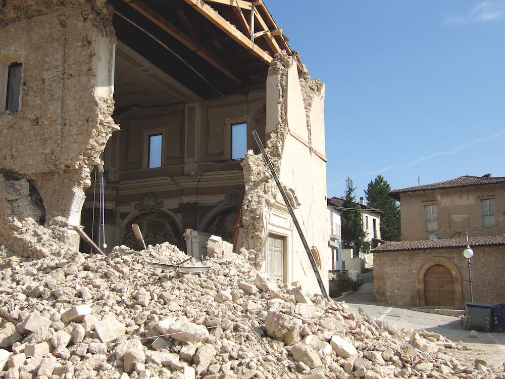 PubblicaAssistenzaSassoMarconi_.terremoto1JPG.JPG