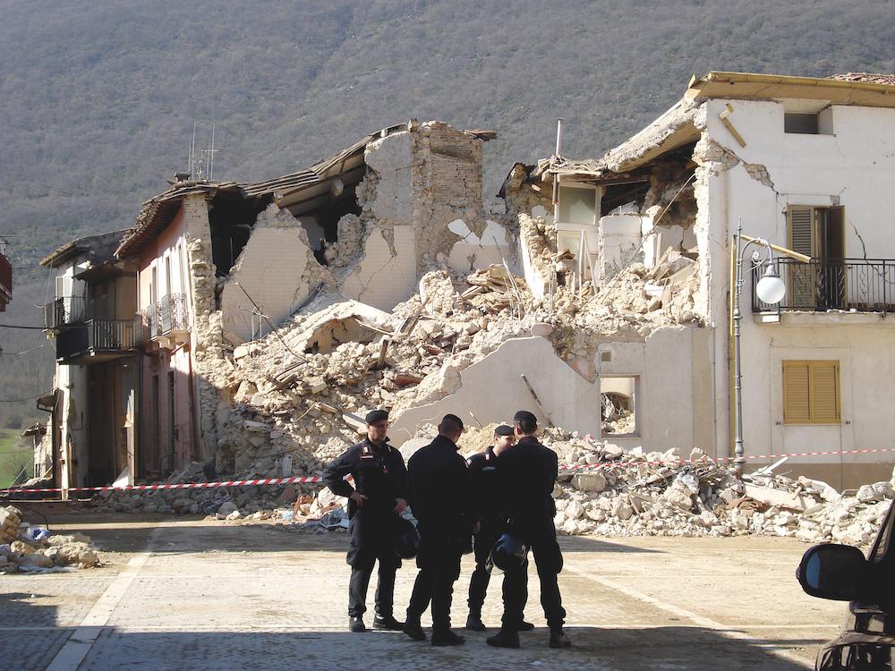 PubblicaAssistenzaSassoMarconi_terremoto2.JPG
