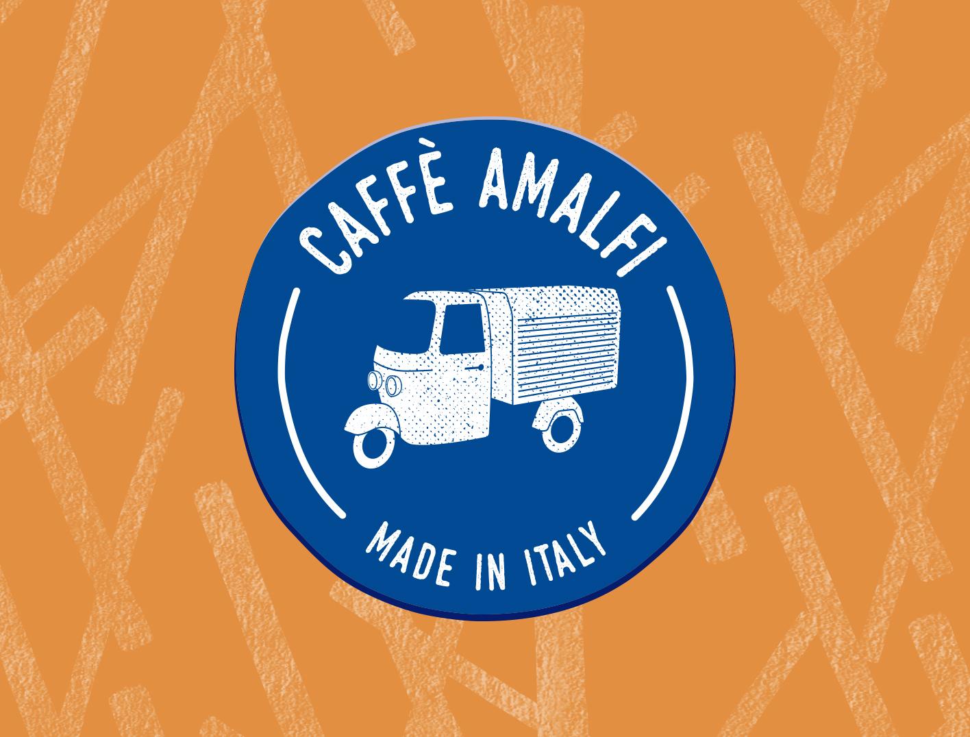 Caffe_Amalfi_Logo.jpg