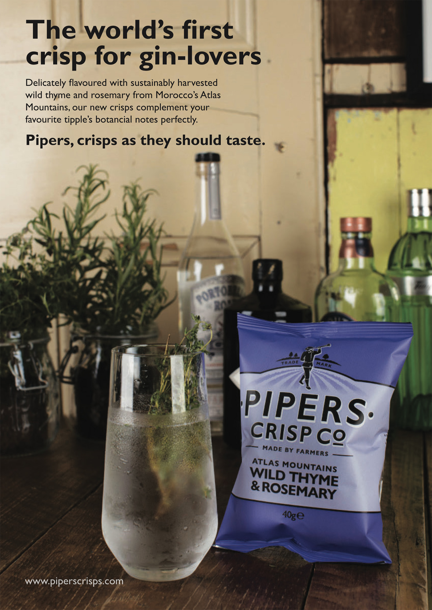 PGW_Pipers_Ad.jpg