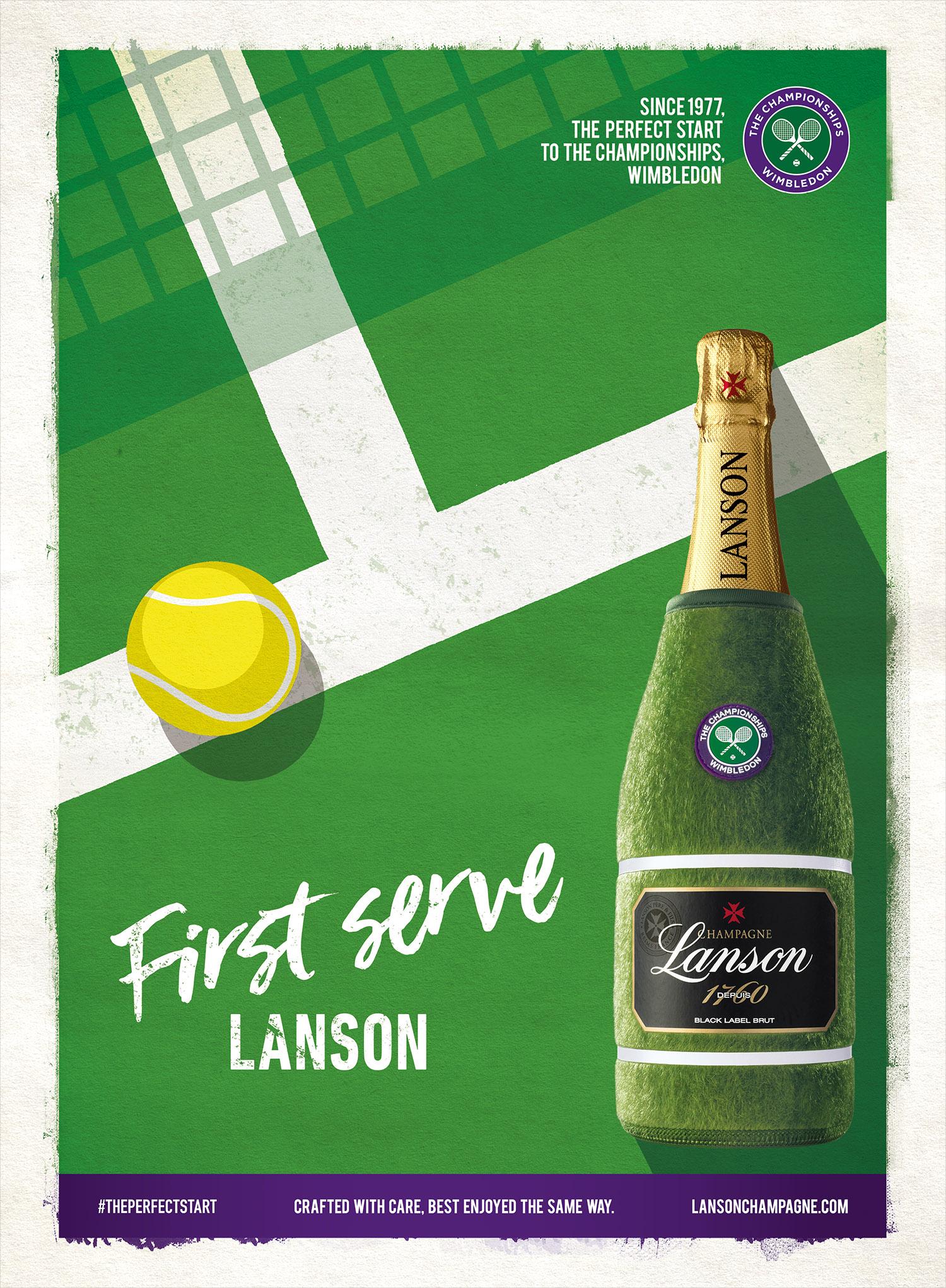 PGW_Lanson_Wimbledon.jpg