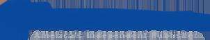 kensingtonbooks-logo.png