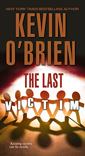 TheLastVictim-Book.jpg