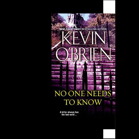 NoOneNeedsToKnow-book.png