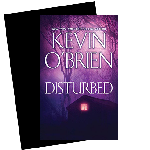 Disturbed-book.png