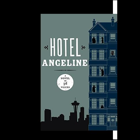 HotelAngeline-book.png
