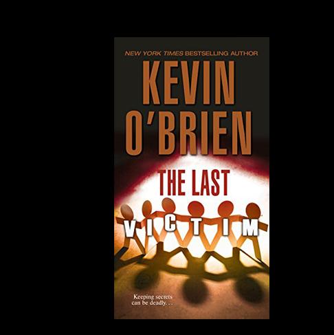 TheLastVictim-book.png