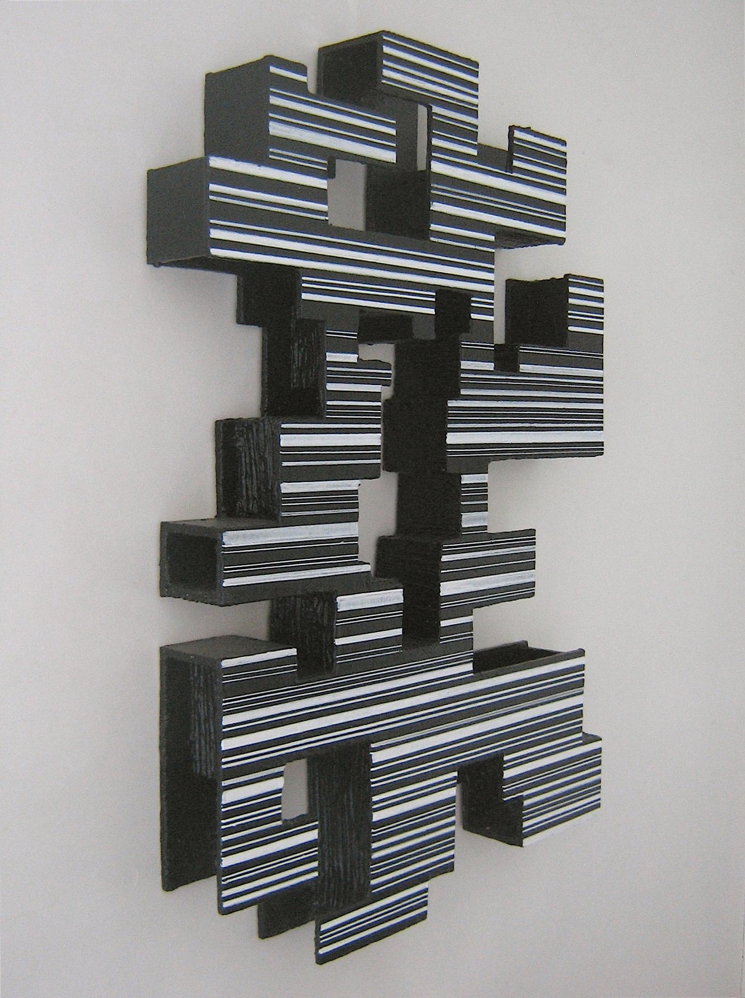 Barcode, 2014