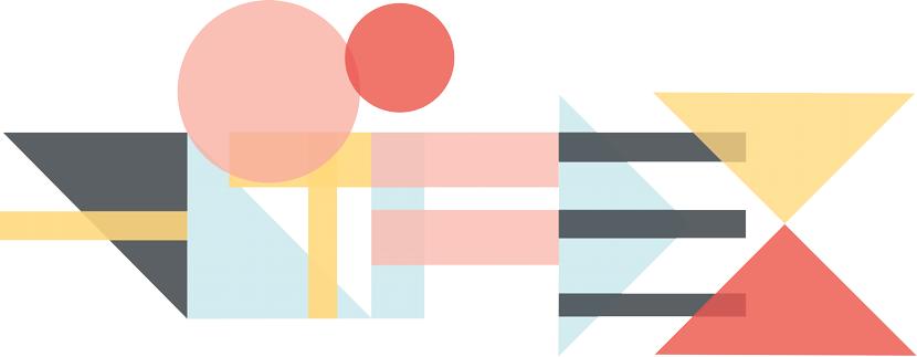 Artifex-Logga---2019---utan-text_Vektor-webb.png