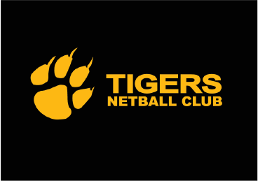 Tigers NC new - Logo side sm.png