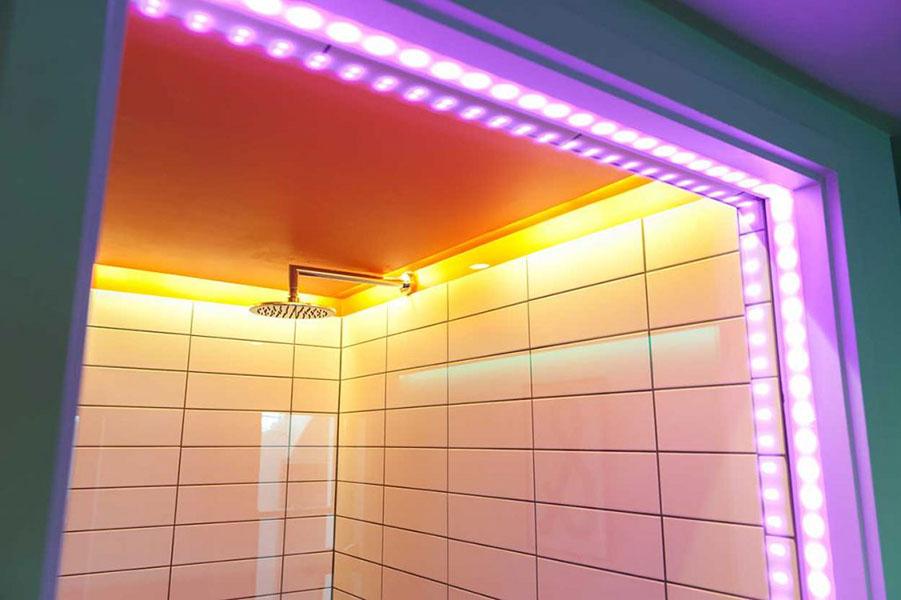 Fab-shower.jpg