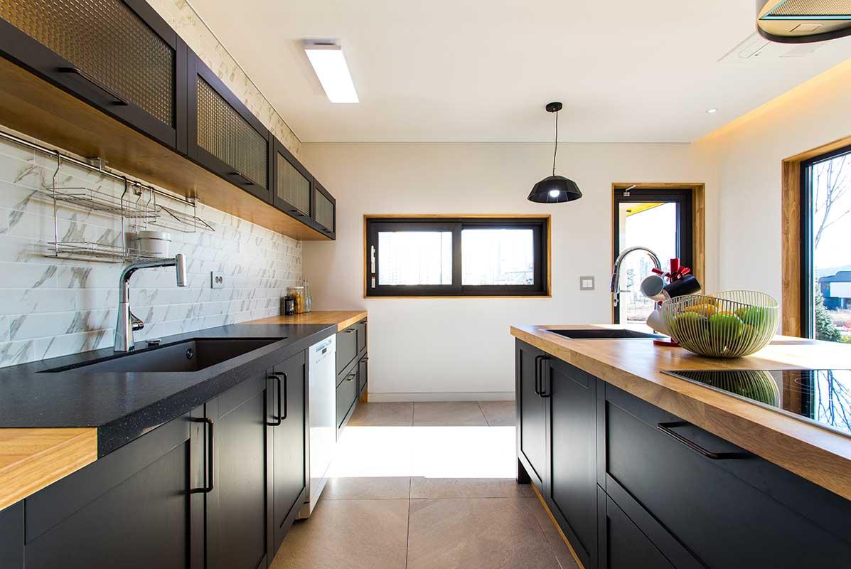 Homes-3.jpg