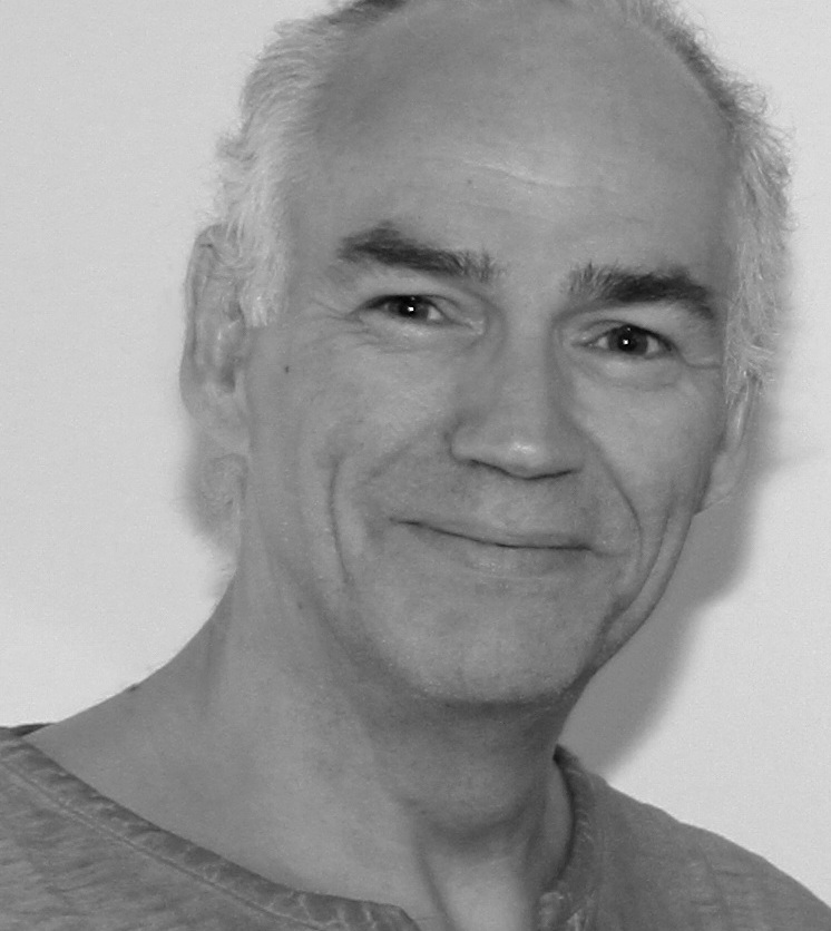 Michael  is our enthusiastic technical 3D artist with 30 years experience in the aerospace, engineering and rail industries. With a broad understanding of IT systems, Michael is is highly skilled in 3D visualisation for design, engineering and console game development including animated movie creation. He has extensive problem solving and adaptive skills in both mechanical and technology based environments.