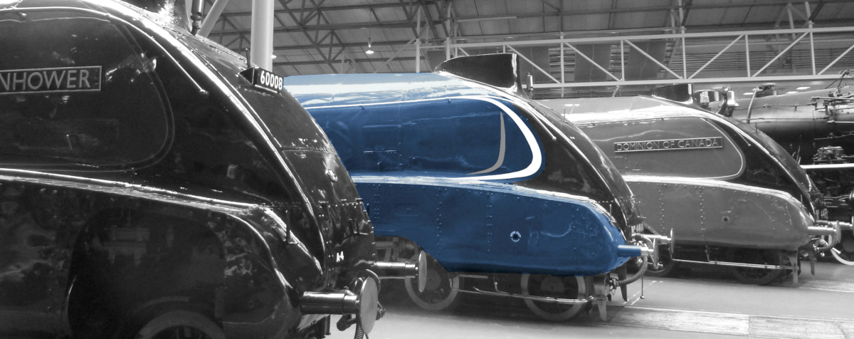 Dunstanville Ltd. provides specialist bespoke design, engineering and project management       services to the rolling stock industry including train builders, refurbishers, operators, leasing companies and systems suppliers.