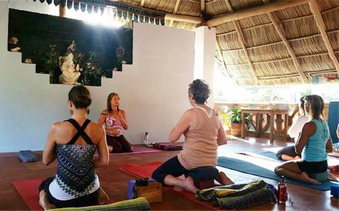 yoga_sitting_altered_70496823.jpg