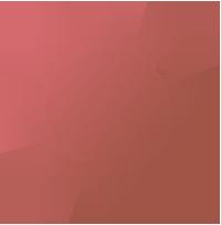 aztec sun symbol_red30%_2x2.png