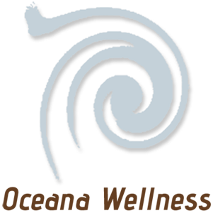 final oceana log with text_30% graphic_2x2.png