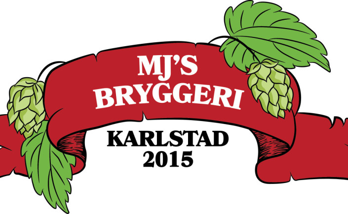 - MJ´s Bryggeri är ett nystartat bryggeri i Karlstad.Vi startar vår produktion våren 2015, vi kommer att brygga hantverksmässig öl med mycket kärlek och noga utvalda råvaror.Vi känner att tomrummet av ett bryggeri i Karlstad är stort, därför vill vi brygga god hantverks öl med bra kvalitet och med en svensk-dansk touch. Hoppas ni vill följa med på vår resa för att öka intresset av hantverksmässig öl i Karlstad och Sverige. Vår öl innehåller inga tillsatser den är bryggd på enkla råvaror som malt, humle, jäst och vatten. Den är inte pastöriserad eller filtrerad för att behålla sin karaktär och den goda smaken.
