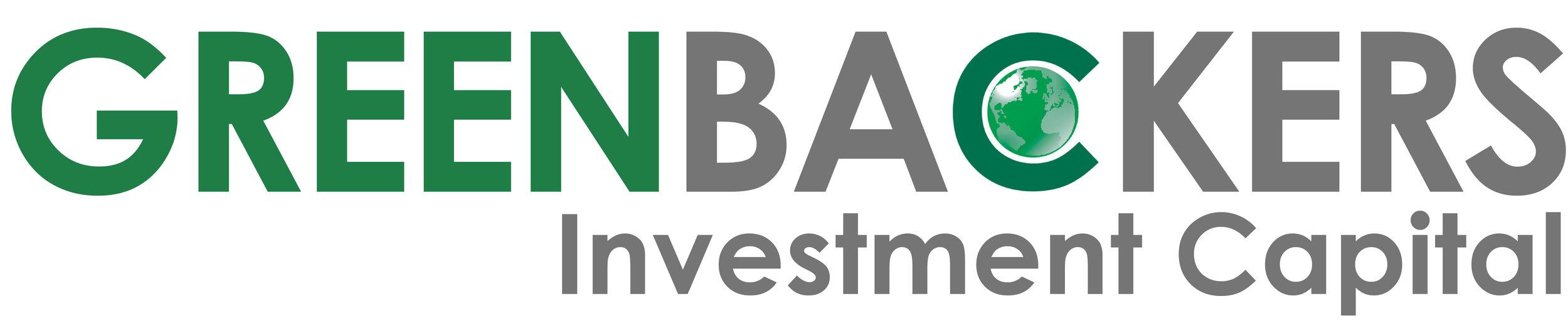 GreenBackers Investment Capital Logo.jpg