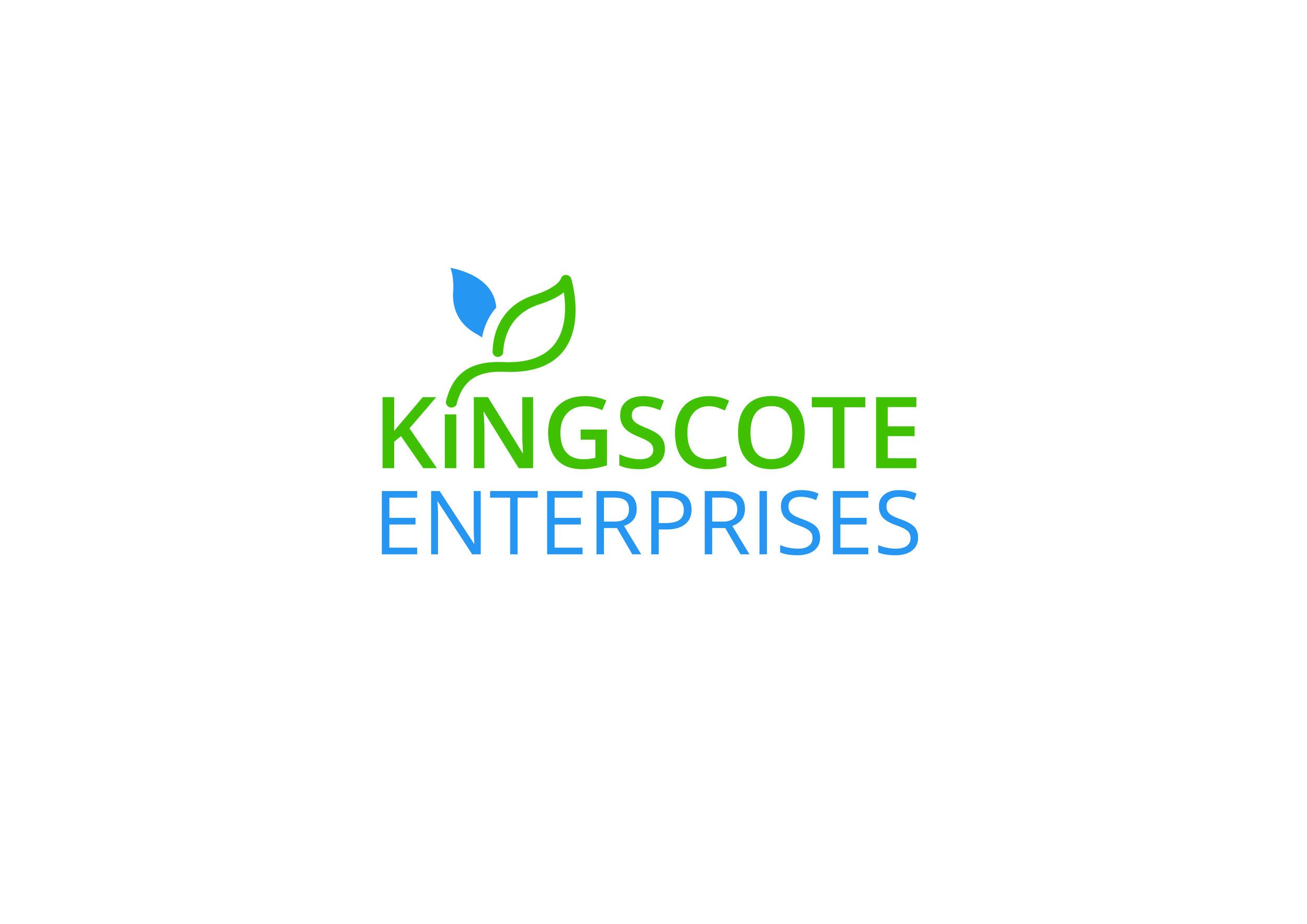 Kingscote-Logo.jpg