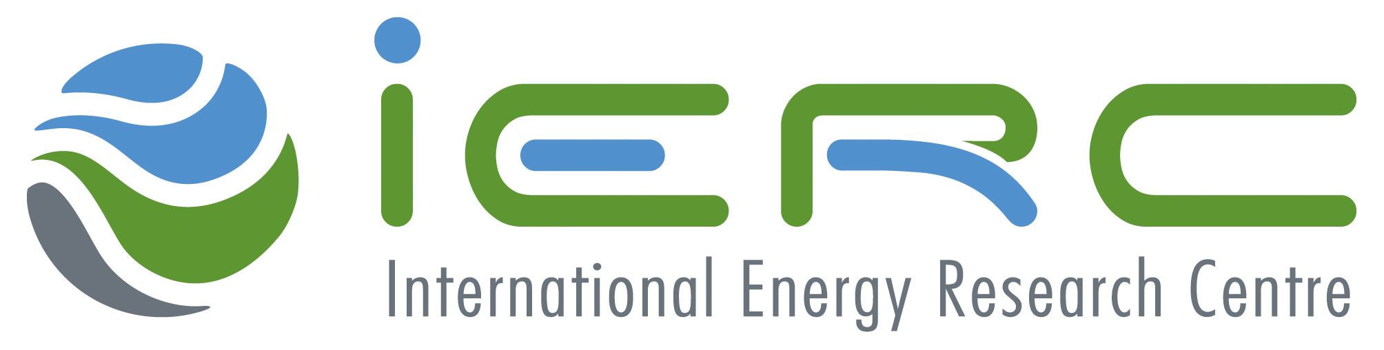 IERC Logo.png