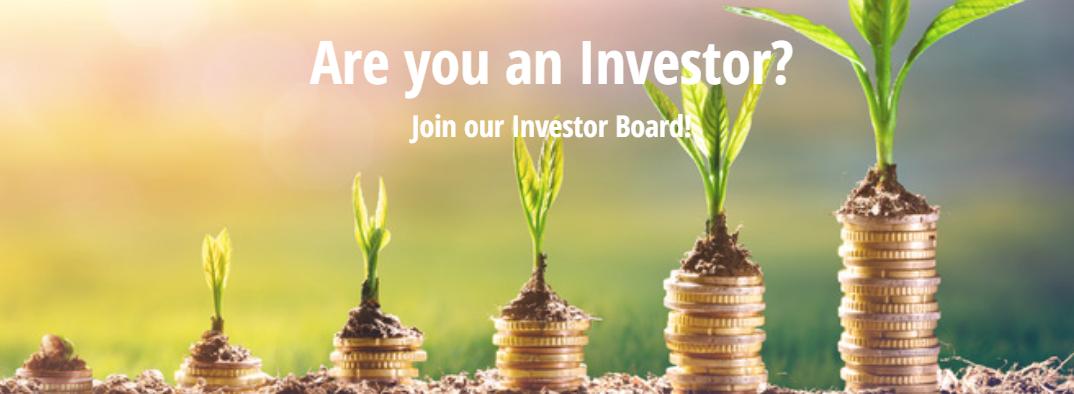 investor board.png