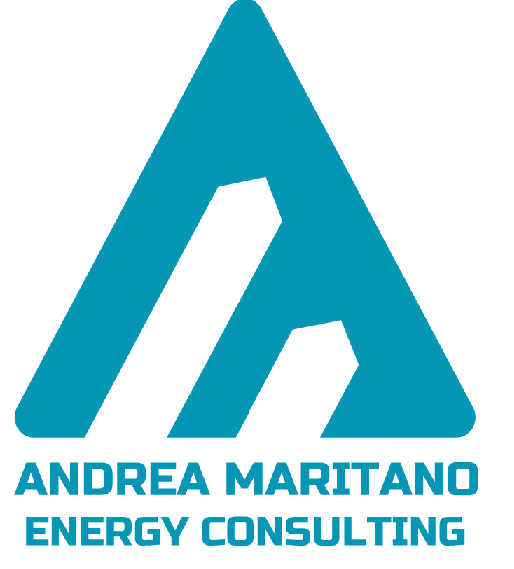 Andrea Maritano Energy Consulting.png