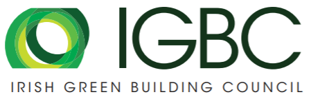 IGBC.png