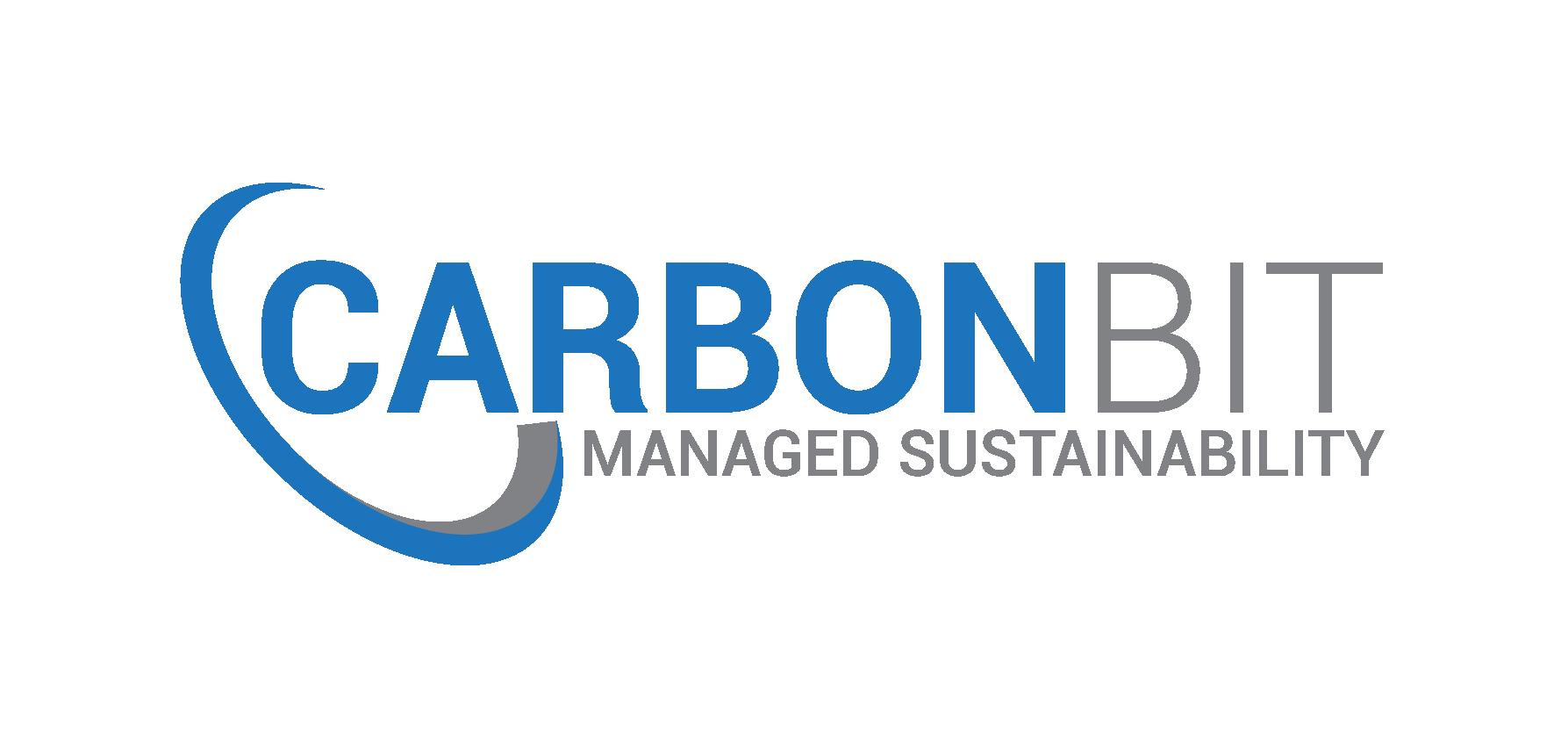 CarbonBit logo.png