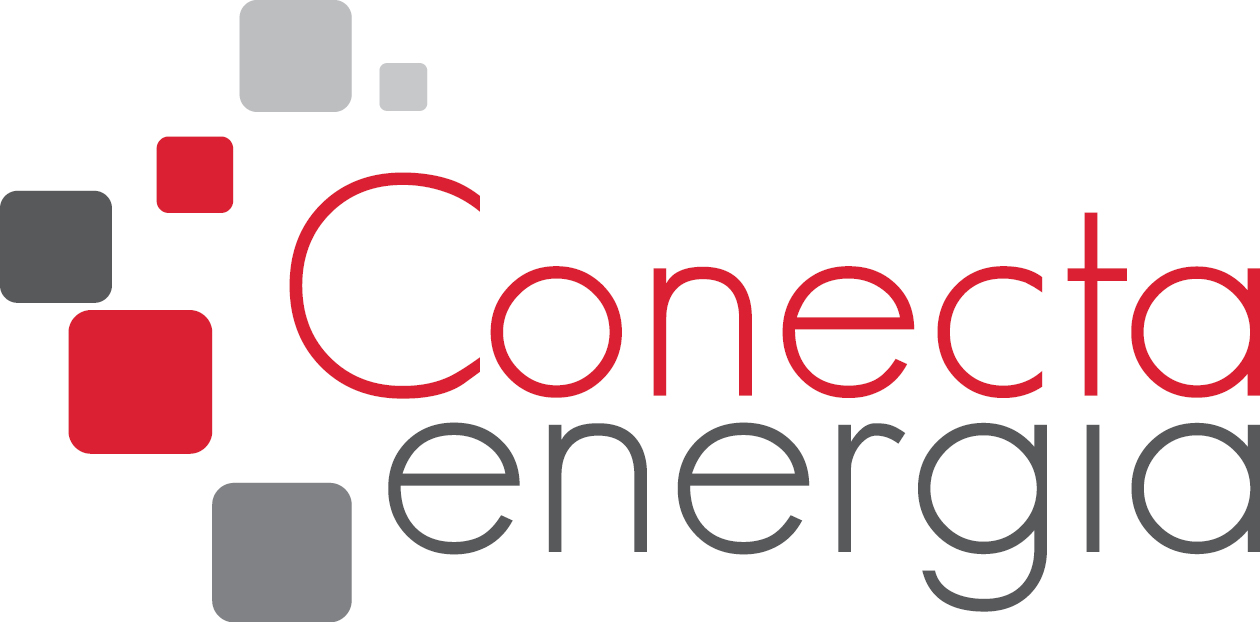 logo_final Conecta Energía  .jpg